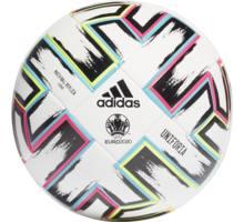Uniforia Pro XMS fotboll