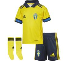 SvFF Home Mini kit