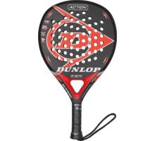Action padelracket