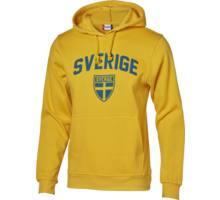 Sverige Hood collegetröja