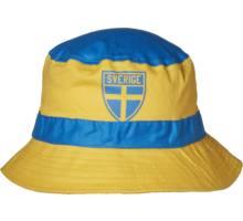 Sverige hatt
