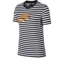 W NSW LA t-shirt