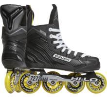 Rollerhockey RS Skate jr hockeyinlines