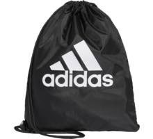 Adidas gympapåse