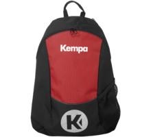 Backpack Team