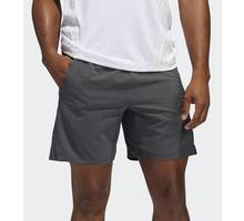 Aero 3S M shorts
