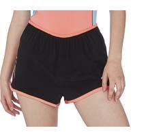 Isa II W shorts