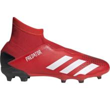 Predator 20.3 LL FG J fotbollsskor