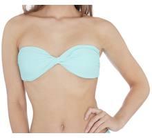 Aleya bikiniöverdel