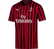 AC Milan 1899 HOME matchtröja