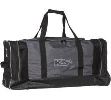 HB 80 sportbag