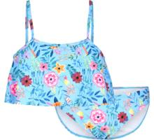 Antonia jr bikini