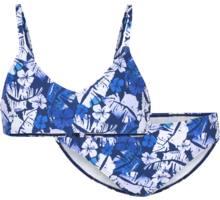 Adana jr bikini