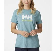 W HH Logo t-shirt