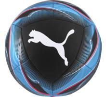 ICON fotboll