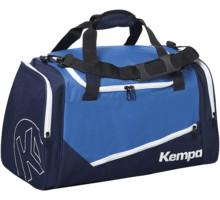 Sports Bag L