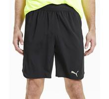 Power Thermo R+ Vent träningsshorts
