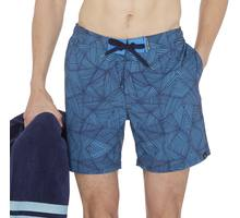 Kristof UX Shorts