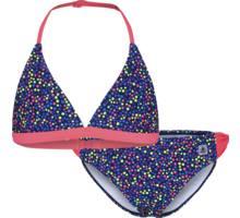 Ady bikini