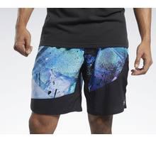 Epic M shorts