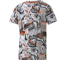 Alpha Aop t-shirt