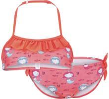 Annabelle bikini