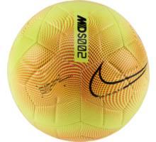 M Series Strike fotboll