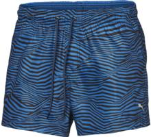 Swim M SL badbyxor