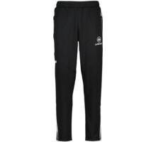 Pants TECHNIC