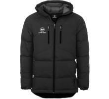 Jacket HIMALAYA