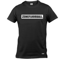 T-shirt Personal