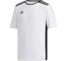 Entrada 18 Jersey Jr T-shirt