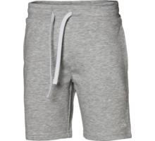 Softa jr shorts