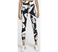 NSW Wmns Printed leggings