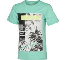 Cali jr t-shirt