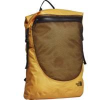 Waterproof Rolltop ryggsäck
