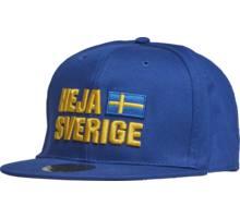 Heja Sverige keps