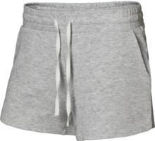 Modena W shorts
