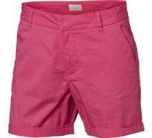 Rimini W shorts