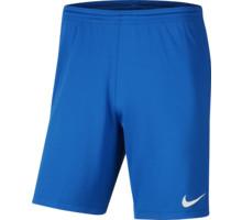 Park III Shorts