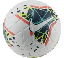 NK Merlin FA19 fotboll