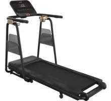Treadmill Horizon Citta TT 5.0 Löparband