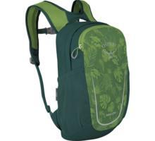 Daylite Kids ryggsäck