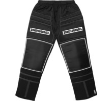 Goalie Pants Patriot Jr