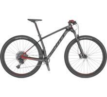 Scale 940 mountainbike