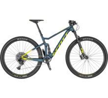 Spark 950 Mountainbike