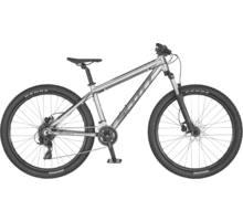 Roxter 26 mountainbike