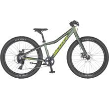 Roxter 24 Mountainbike