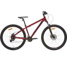 Kimber 27,5 mountainbike