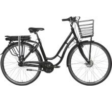 Eldenäs 28 7vxl el-cykel